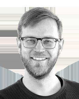 Hendrik Schirmer