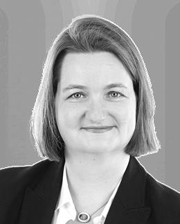 Karen Schlüter