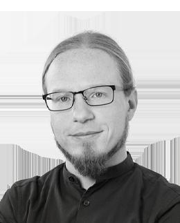 Thorben Sembritzki
