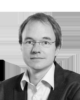 Karsten Stephan