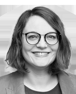 Eva Maria Vögtle