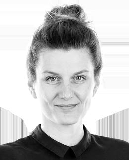 Lena Maria Zimmer