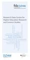 Thumb-image of fdz_flyer_en.pdf