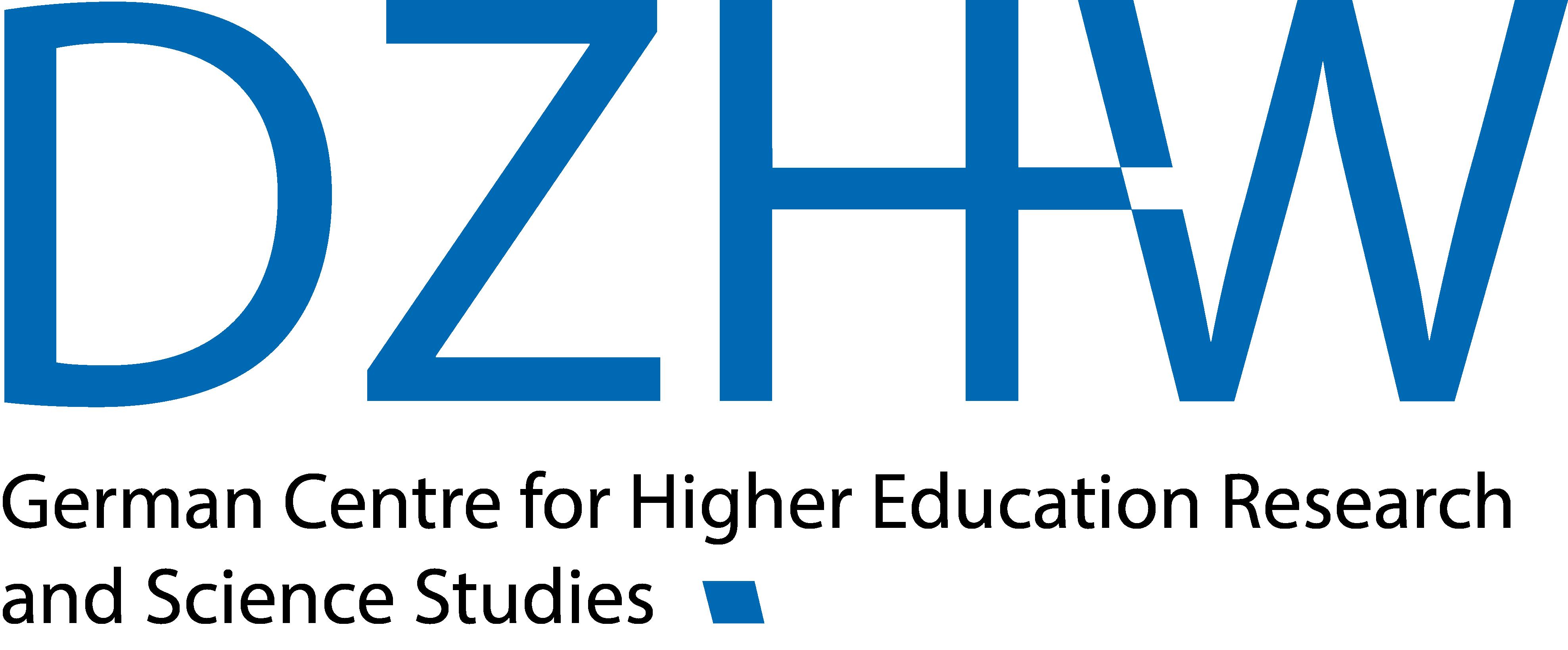 link to dzhw website
