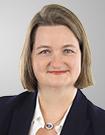 Link zu Bild von Frau Schlüter in Druckqualität